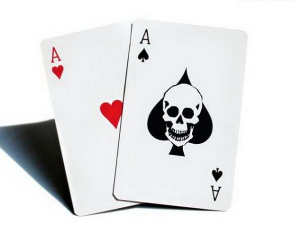 德州扑克静态弃牌赢率&动态弃牌赢率