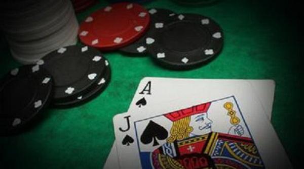 德州扑克如何依靠专业知识取胜(二)