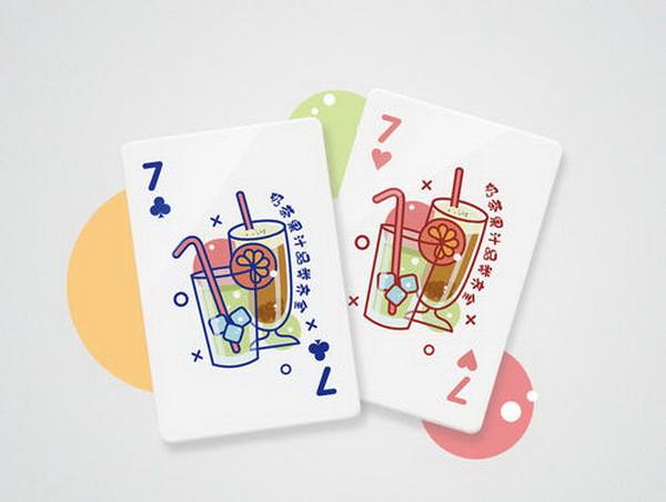 德州扑克三个典型特征-3