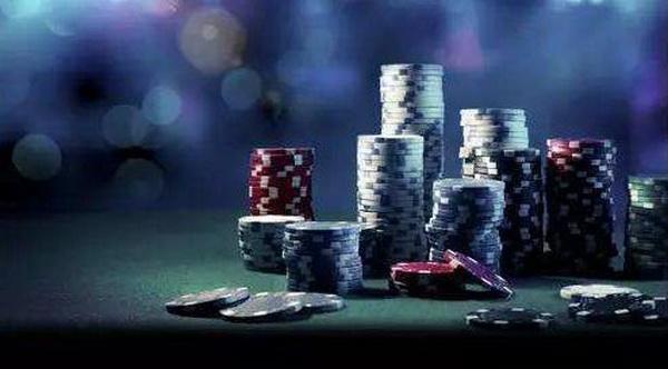 德州扑克如何去读对手的牌(基础篇)