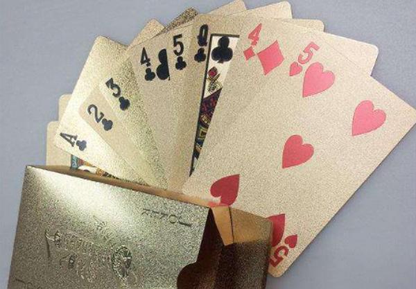 德州扑克位置心理学&相对位置
