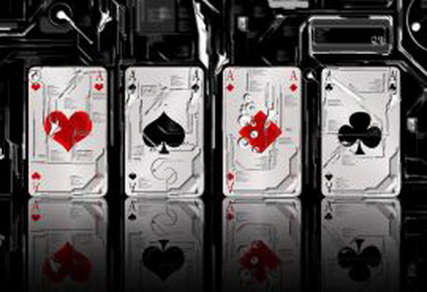 德州扑克按钮位置的翻后打法-2