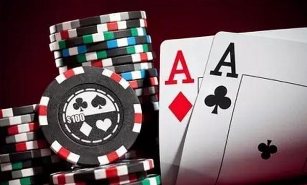 德州扑克保持清醒的3条锦囊