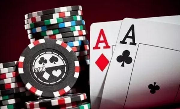 德州扑克拿到大牌怕BB?做好SPR就可以了