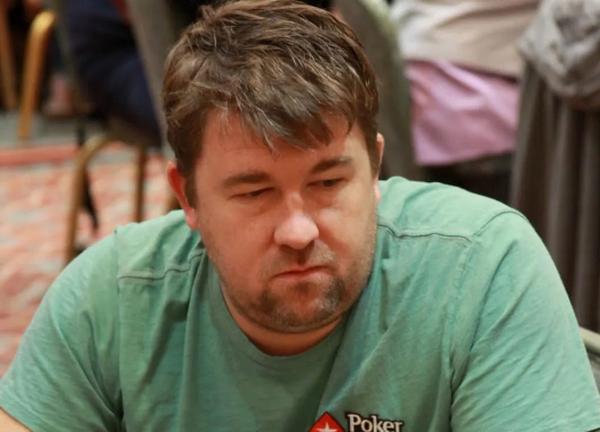 Moneymaker离开扑克之星,迎来新的机会?