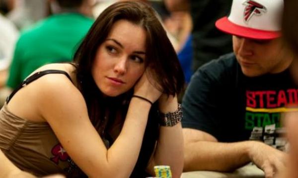 德州扑克不要忽视自己的直觉