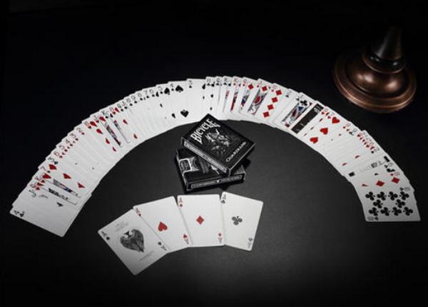 德州扑克我这局的翻后打法怎么样?