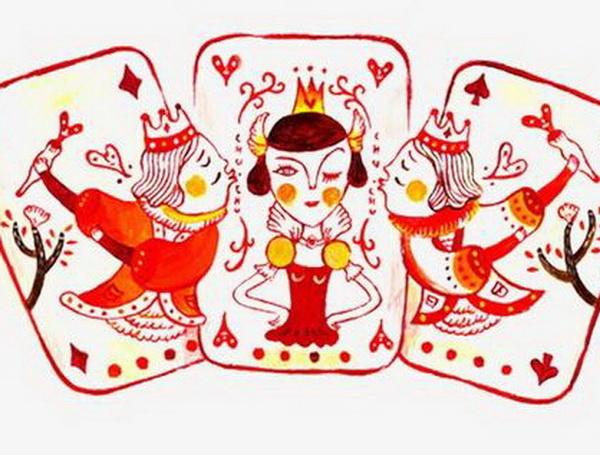 德州扑克在翻牌圈做价值下注所需要的牌力