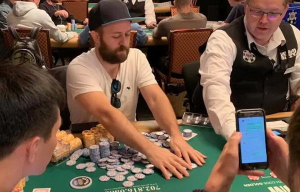 德州扑克玩家的帖子是否帮助游戏驿站股票周五强势收盘?