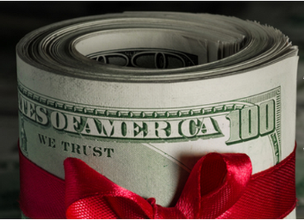 德州扑克关于资金管理你需要知道的四件事