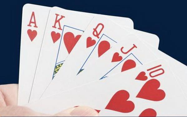 德州扑克阅读策略(2)