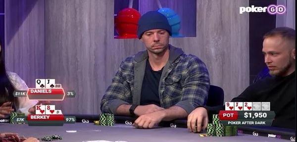 德州扑克如何在翻牌时最大化你的价值?