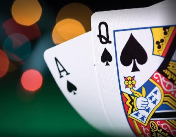 德州扑克切记,不要迷恋这五手牌!