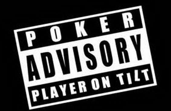 德州扑克如何拥有一张让对手看不透的扑克脸