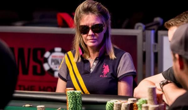 扑克职业选手被控17万美元比特币骗局