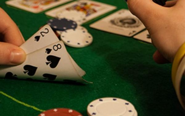 德州扑克诈唬的六个基本要素