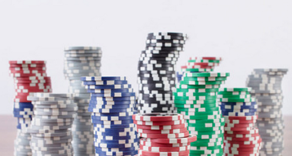 德州扑克牌手与桌面形象(下)