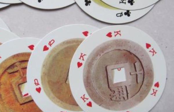 德州扑克潜意识与决策制定