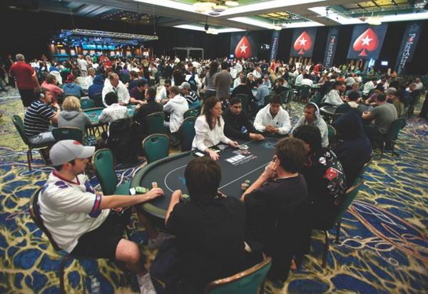德州扑克最严重的20个多桌锦标赛错误(下)