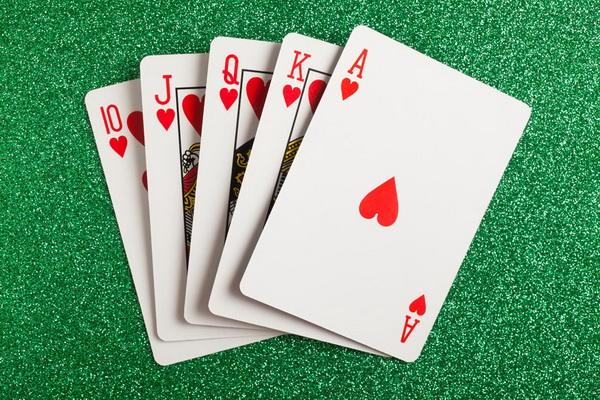 德州扑克圈最基本的五条忠告