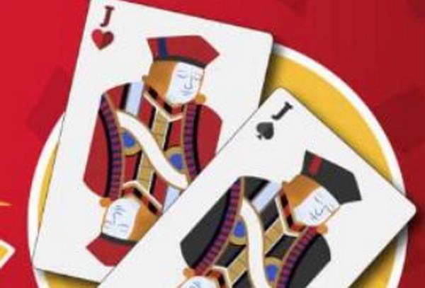 德州扑克避免口袋JJ输的三个技巧