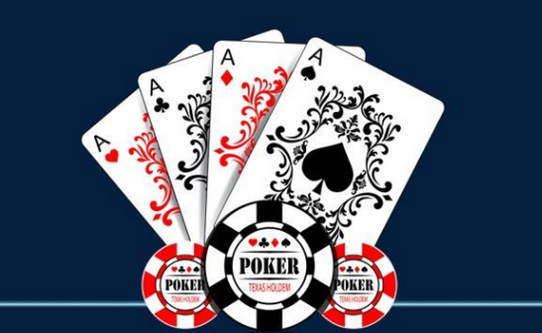 德州扑克中的决策并非对与错那么简单(下)