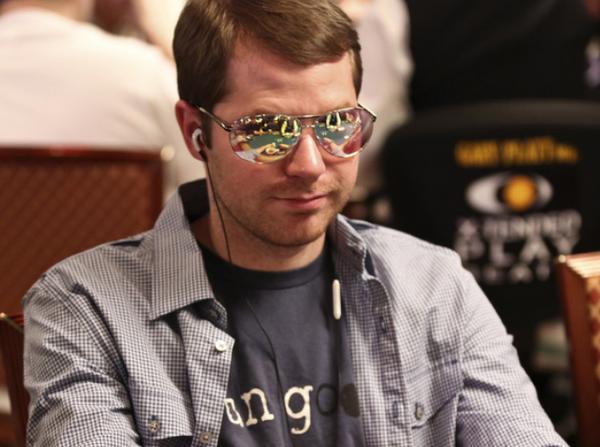 德州扑克两个重要的锦标赛概念