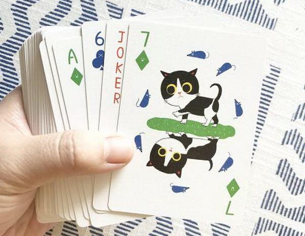 不愿成为德州扑克职业牌手的五大理由