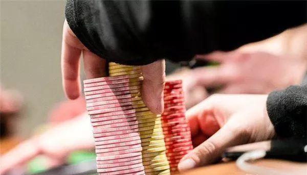 """德州扑克7个妙招告诉你,找鱼容易,""""杀""""鱼也很简单"""