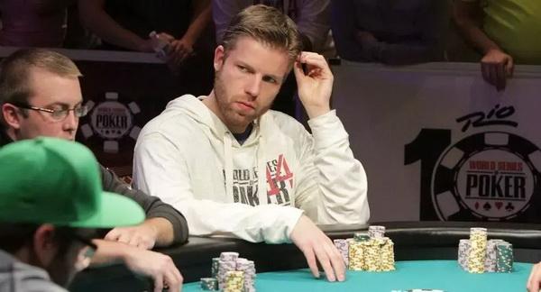 德州扑克牌手的致命缺陷:勤于思考,弱于行动