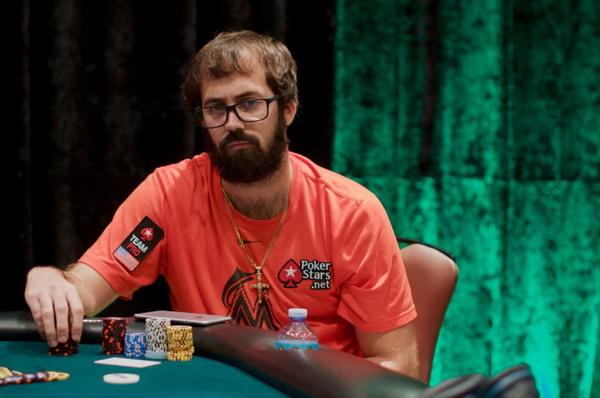 德州扑克的数学之翻后-2
