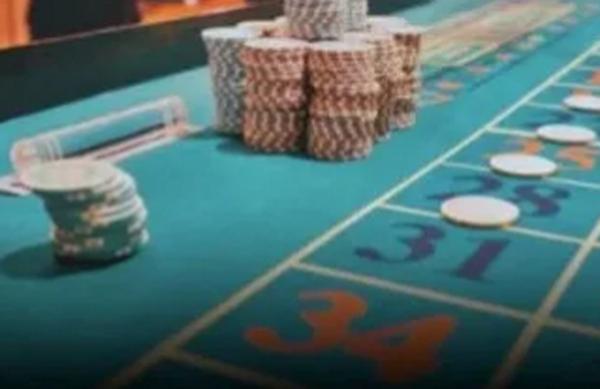 德州扑克为什么赢率一直提不上去?这三笔账你可能没算好