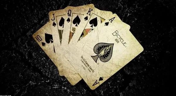 德州扑克最适合在牌桌上讨论的8大话题