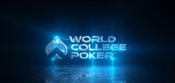 世界大学生扑克主赛事冠军将挑战Patrik Antonius